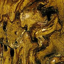 Bozzetti Detail
